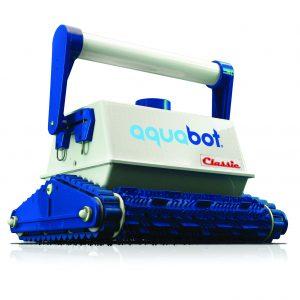 Aquabot Classic_300dpi