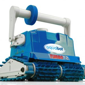 Turbo T2_300dpi