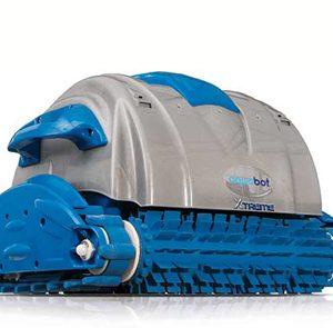Aquabot Xtreme