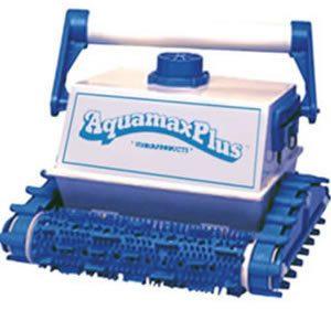 AquaMAX Junior Plus