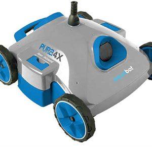 Aquabot PURA 4X