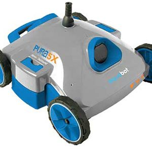 Aquabot PURA 5X