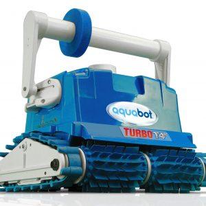 Turbo T4RC_300dpi