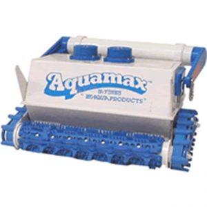 AquaMAX BiTurbo