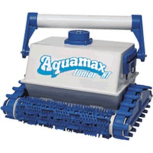 AquaMAX Junior HT