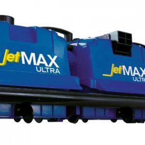 JetMAX Ultra