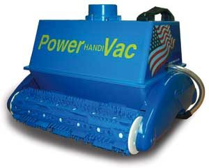 Power Handi Vac 100